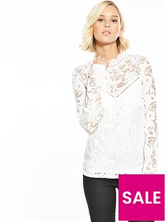 vila-stasia-long-sleeve-lace-top