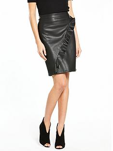 vila-pen-new-skirt