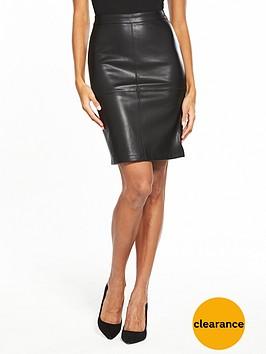 vila-pen-new-skirt