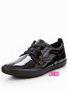 kickers-kariko-lace-up-shoe