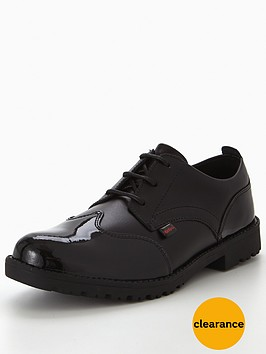 kickers-lachly-lace-brogue-shoe