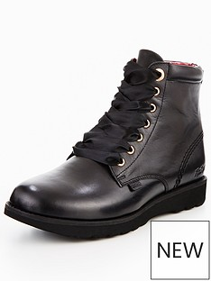 kickers-kick-c-lite-leather-ankle-boot