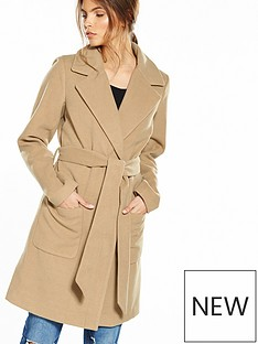 vila-jacket-camel
