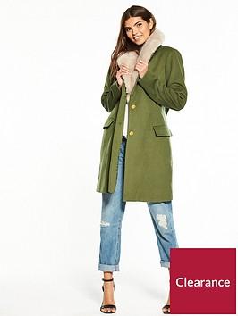 vila-jacket