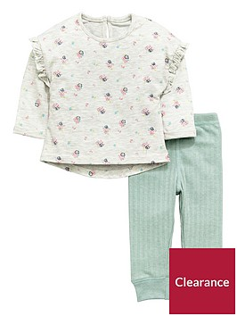 mini-v-by-very-baby-girls-ruffle-top-and-rib-legging-set