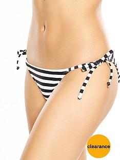 v-by-very-mix-and-match-tie-side-bikini-brief