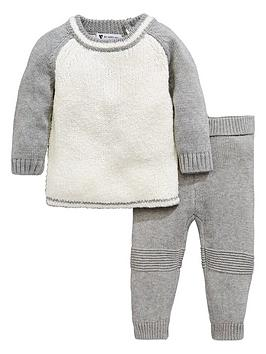 mini-v-by-very-baby-boys-knitted-twosie