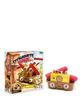 dynamite-dare