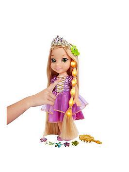 disney-princess-glownstyle-rapunzel