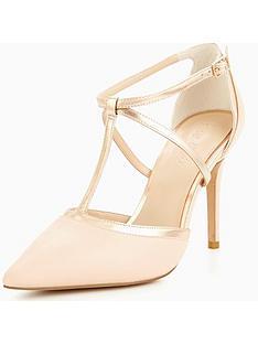 phase-eight-nina-leather-court-shoe