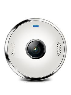 motorola-vervecam-action-camera