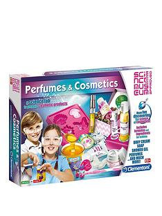 science-museum-perfumes-amp-cosmetics