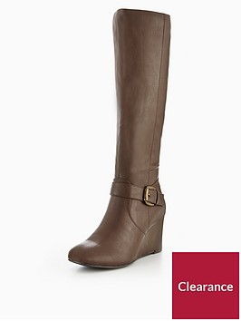 v-by-very-dalwood-wedge-knee-boot-tan