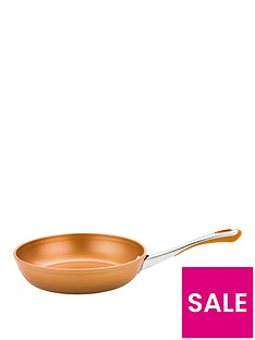 prestige-prism-30cm-frying-pan-copper
