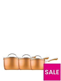 prestige-prism-3-piece-pan-set-copper