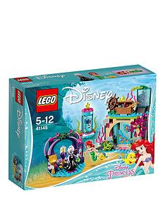 lego-disney-princess-41145-ariel-and-the-magical-spell