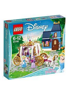 lego-disney-princess-41146-cinderellas-enchanted-evening