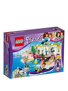 lego-friends-heartlake-surf-shop-41315