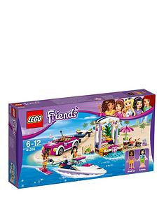 lego-friends-41316-andreas-speedboat-transporternbsp