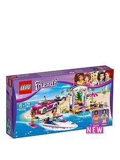 lego-friends-andrea039s-speedboat-transporter