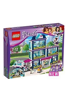 lego-friends-heartlake-hospital