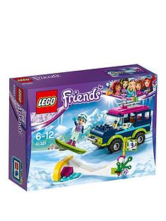 lego-friends-snow-resort-off-roadernbsp41321