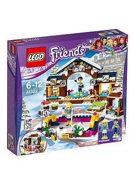 lego-friends-41322-snow-resort-ice-rink