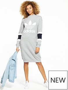 adidas-originals-seoul-high-neck-crew-dress