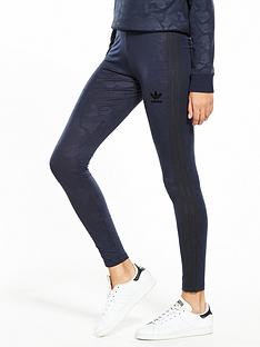 adidas-originals-seoul-camo-print-leggings