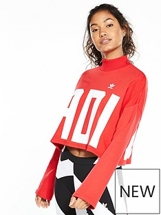 adidas-originals-cropped-high-neck-sweat