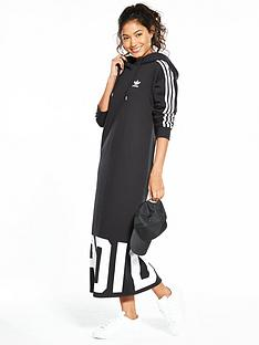adidas-originals-bold-age-hoodie-dress-blacknbsp