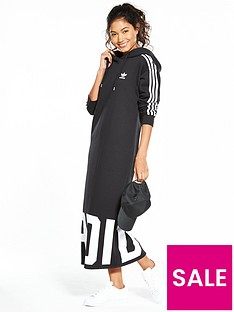 adidas-originals-bold-age-hoodie-dress-blacknbsp