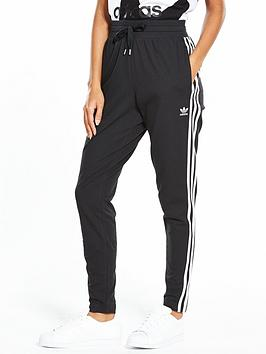 adidas 3 stripe pants. adidas 3 stripe pants
