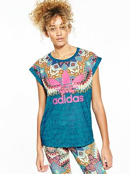 adidas-originals-borbomix-tee-multinbsp