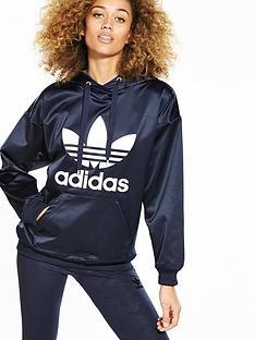 adidas-originals-trefoil-hoodie-inknbsp