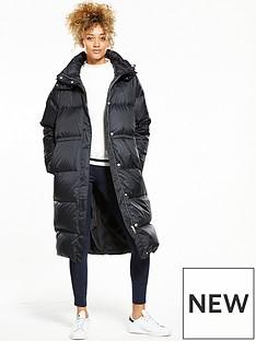 adidas-originals-long-length-down-jacket