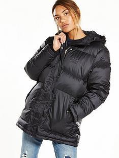 adidas-originals-mid-length-down-jacket-blacknbsp