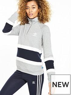 adidas-originals-seoul-half-zip-sweat