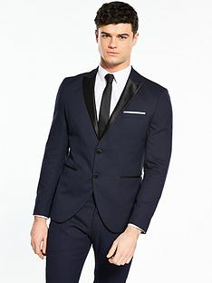 selected-homme-tuxedo-suit-blazer