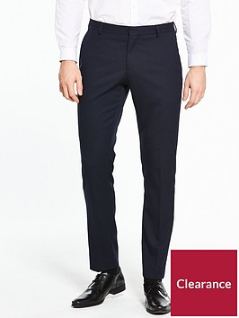 selected-homme-tuxedo-suit-trousers