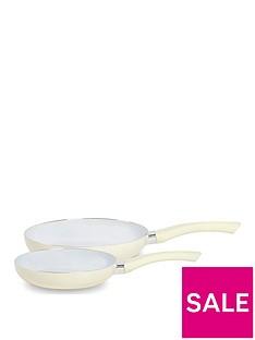 sabichi-set-of-2-frying-pans