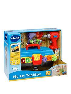 vtech-my-1st-toolbox