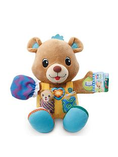 vtech-baby-my-friend-alfie
