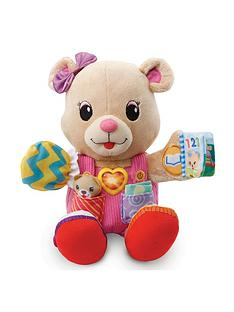 vtech-baby-my-friend-alice