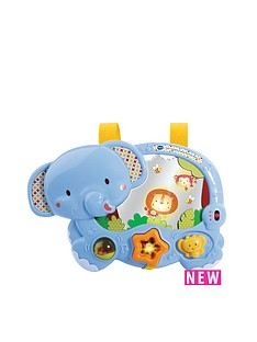 vtech-magical-discovery-mirror