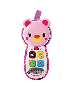 vtech-baby-vtech-peek-amp-play-phone-pink