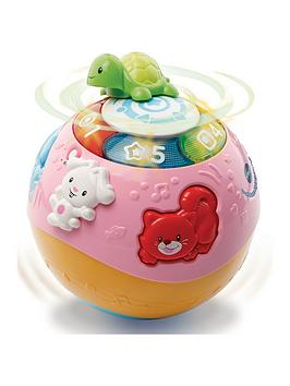 vtech-baby-vtech-crawl-learn-bright-lights-ball-pink