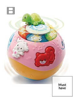 vtech-vtech-crawl-learn-bright-lights-ball-pink