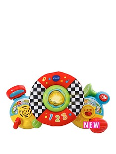vtech-baby-toot-toot-drivers-baby-driver