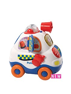 vtech-vtech-toot-toot-drivers-drive-amp-discover-police-car